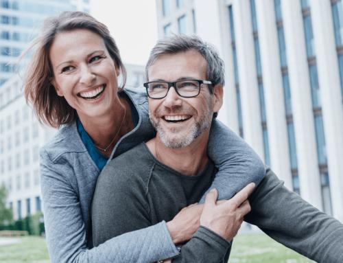 Ventajas y desventajas de las carillas dentales